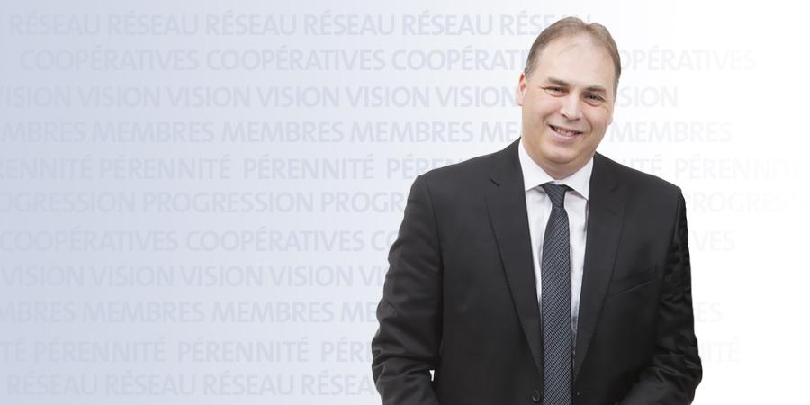 Vision 2020 et sommets