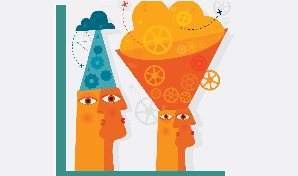 Êtes-vous introverti ou extraverti?