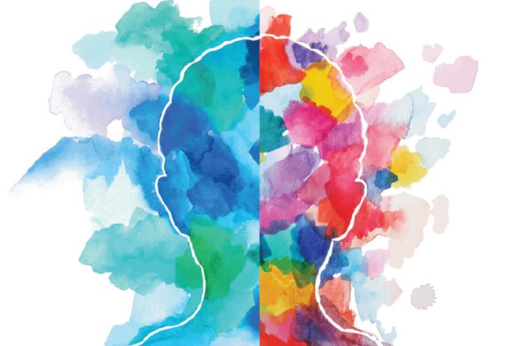 Gestion : Êtes-vous émotif ou rationnel ?