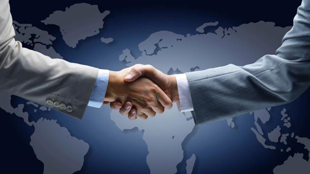 Le Canada signe le PTPGP