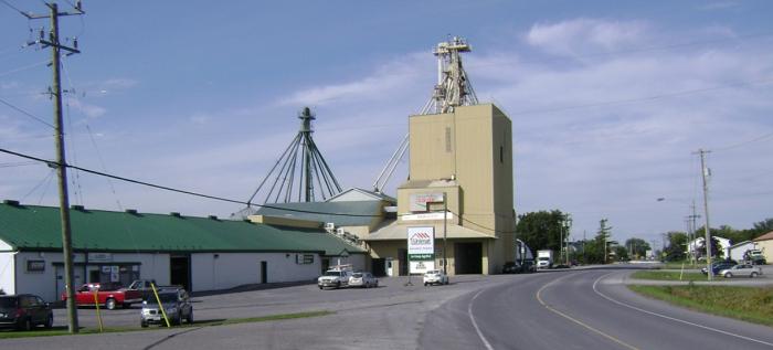 Le Groupe BMR fait l'acquisition de deux magasins Unimat en Ontario!