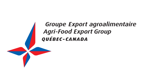 Qu'offre le Groupe Export agroalimentaire?